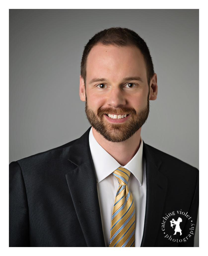 Evan D. Hansen
