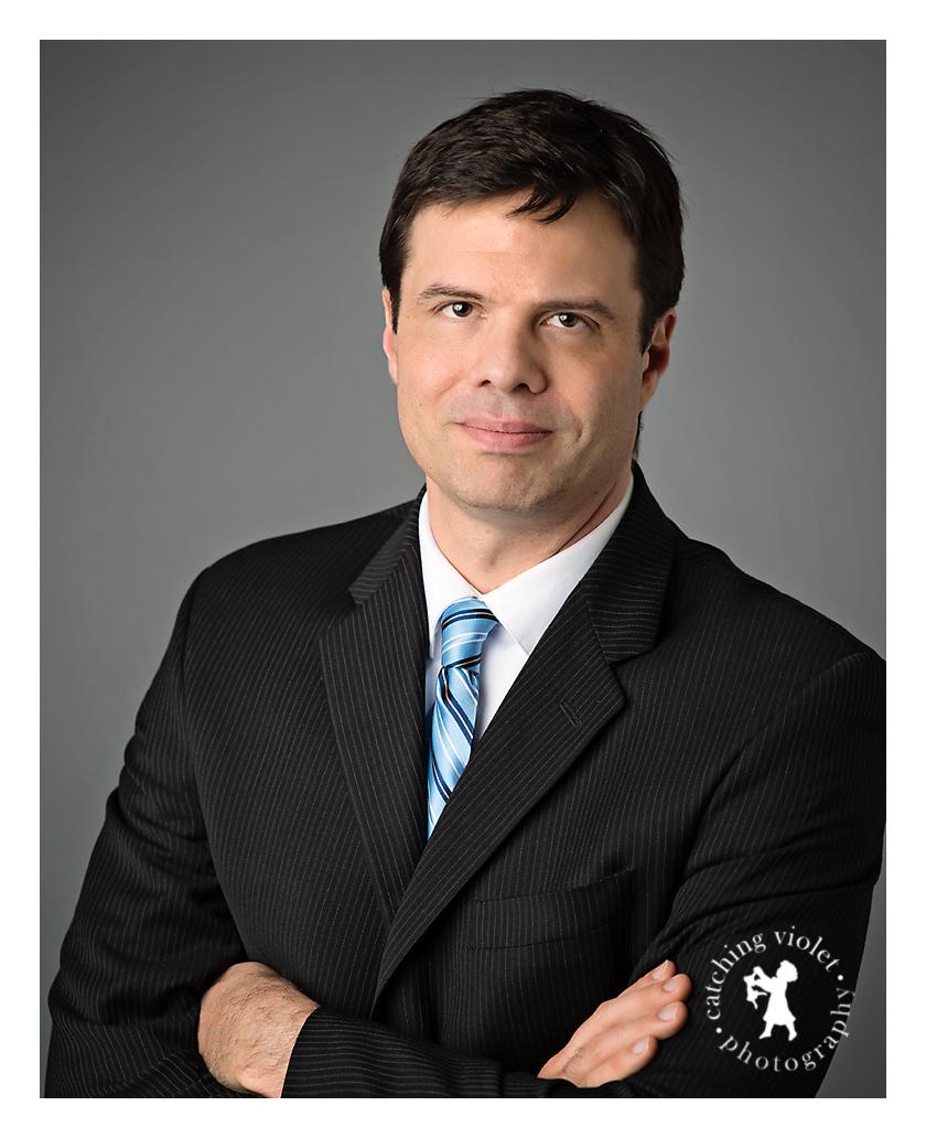 Seth Hantke